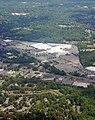 Aerial of Eastland.jpg