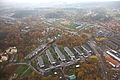 Aerial photo of Gothenburg 2013-10-27 036.jpg
