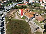 Aerial photograph of Esposende 2019 (4).jpg