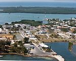 Aerial photographs of Florida MM00034424x (7184526031).jpg