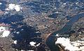 Aerial view of Guri.jpg