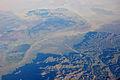 Aerials Ethiopia 2009-08-27 14-39-25.JPG