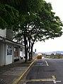 AeroClub - Jundiai - SP - panoramio (1).jpg