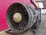 Aero Engine (37625578082).jpg
