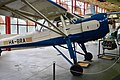 Aero L-60 Brigadyr HA-BRA 2015 3.jpg
