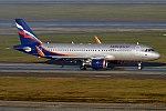 Aeroflot, VP-BTC, Airbus A320-214 (38634800811).jpg