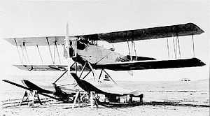 Aeromarine AS-2.jpg