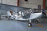 Aeronca L-16A Champion '71159 - LH-159' (N7620B) - 11197491056.jpg