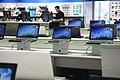 AfB gemeinnützige GmbH - social & green IT - Shop Koeln Arcaden.jpg