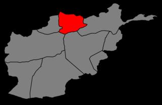 Turkestan Province