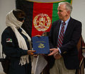 Afghan Women of Courage honored in Zabul 140215-Z-TF878-696.jpg