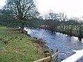 Afon Tryweryn - geograph.org.uk - 98869.jpg