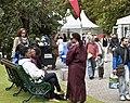 Africa Day 2010 - Iveagh Gardens (4613611725).jpg