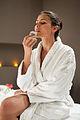 Afrodita crea los aromas Lady Macbeth y los perfumes de Arabia (8095490278).jpg