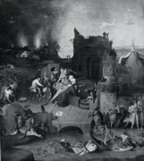 After Jheronimus Bosch 045.png