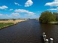 Afwateringskanaal vanaf Schildjer Tilbat richting Schildmeer.jpg