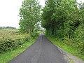 Aghnamirigan Road - geograph.org.uk - 1394401.jpg