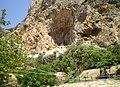 Agia Eleousa - panoramio.jpg