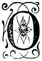 Agostini - Guida illustrata di Montepiano e sue adiacenze, Ducci, Firenze, 1892 (page 91 crop 2).jpg