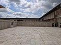 Agra Fort 20180908 142831.jpg