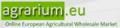 Agrarium logo.png