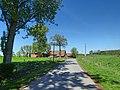 Ahlen, Germany - panoramio (42).jpg