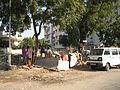 Ahmedabad2007-069.JPG