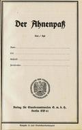 Ahnenpass 002 anonym.png