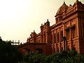 Ahsan Monjil Nabab Palace in Dhaka Bangladesh 2012 21.JPG