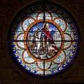 Aigues Mortes-Chapelle des Capucins-Rosace-20110514.jpg