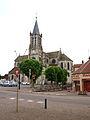 Aillant-sur-Tholon-FR-89-église-24.jpg