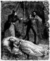 Aimard - Le Grand Chef des Aucas, 1889, illust 66.png