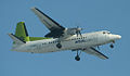 AirBaltic-YL-BAS-Feb-10-2010-landing-VNO.jpg