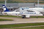 Air Corsica, F-HZPG, Airbus A320-216 (28390267881).jpg