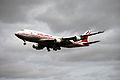 Air India 747 (2310094037).jpg
