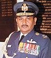 Air Marshal PM Ramachandran.jpg