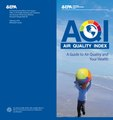 Air Quality Index.pdf