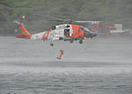 Air Station Koiak search and rescue demonstarion 120713-G-KL864-500.jpg