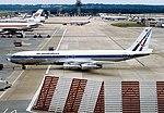 Air Zimbabwe Boeing 707 Rees-2.jpg