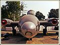 Air force museum, palam, new delhi.jpg