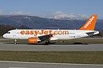 Airbus A320-214, easyJet JP6755656.jpg