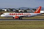 Airbus A320-214, easyJet JP6862919.jpg