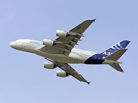 Airbus a380 fb06rs.jpg