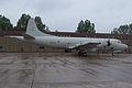 Aircraft 60+05 (9165660896).jpg