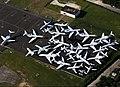 Aircraft parking at Anguilla Airport.jpg