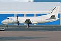 Airest, ES-LSC, Saab 340AF (16285688704).jpg