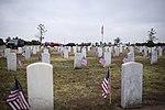 Airmen honor veterans at Altus cemetery 140524-F-MS171-025.jpg