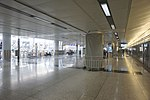 Airport Station 2017 07 part3.jpg