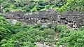 Ajanta Caves (452434892).jpg