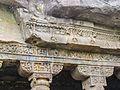 Ajanta caves Maharashtra 340.jpg